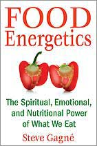 The Energetics of Food